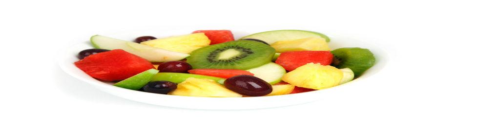 לימודי תזונה מכללת מעינות ירושלים