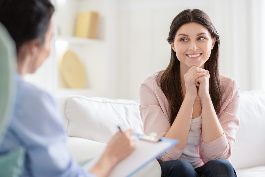 מסלול לימודי פסיכותרפיה הוליסטית מכללת מעינות