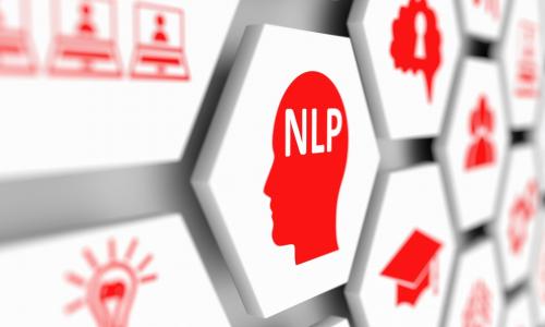 קורס nlp - מכללת מעינות