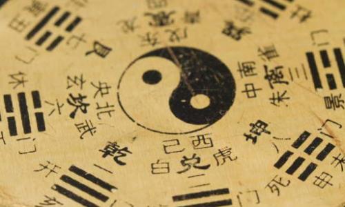 במכללת מעינות לימודי רפואה סינית