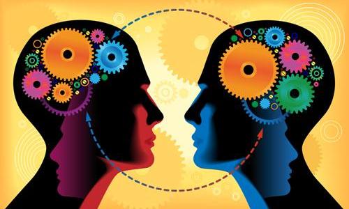 לימודי פסיכותרפיה מכללת מעינות ללימודי רפואה משלימה